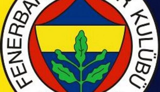Fenerbahçe güç depoladı