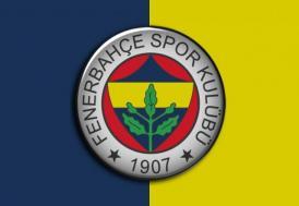 Fenerbahçe Kulübü, konukevini sağlık çalışanlarına açtı