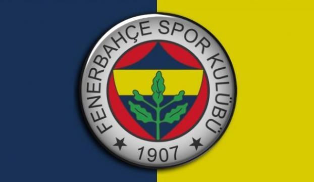 Fenerbahçe kolay geçti