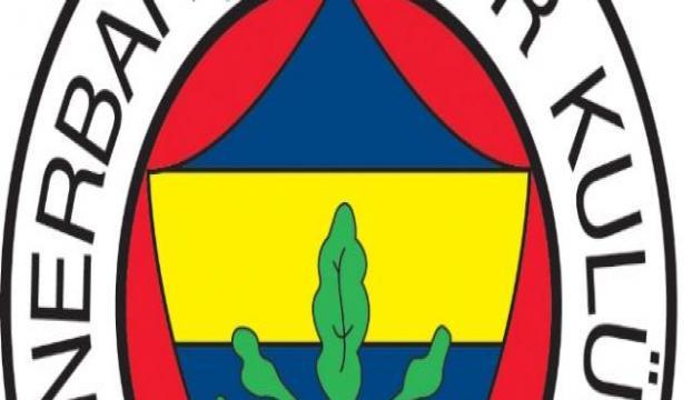 Fenerbahçeden hücum 11i