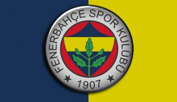 Fenerbahçeden Volkan Açıklaması