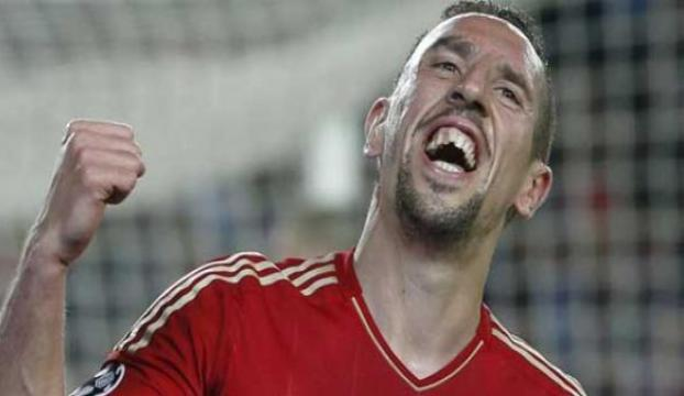Fiorentina, Riberyyi transfer etti