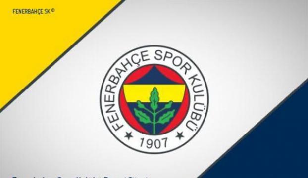 Fenerbahçenin sıkıntısı gol!