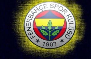 Fenerbahçe Doğuş, Avrupa'da 438. maçına çıkıyor