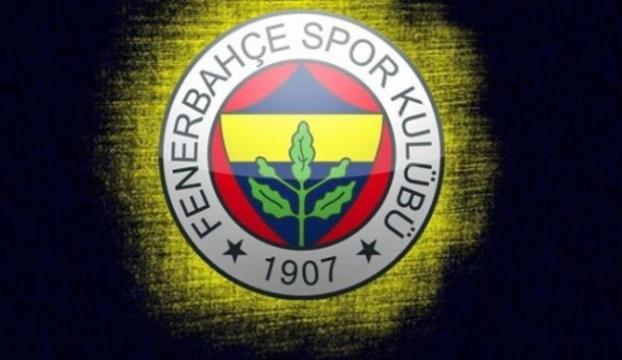 Fenerbahçe-Manchester United maçına Alman hakem