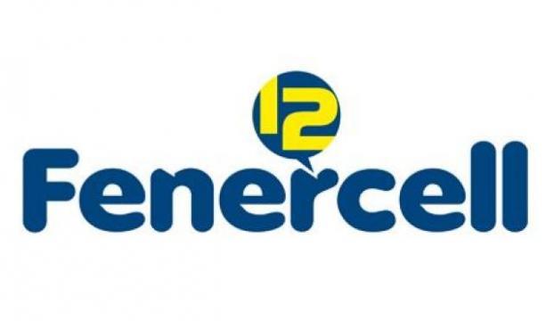 Fenercell- Avea ile devam