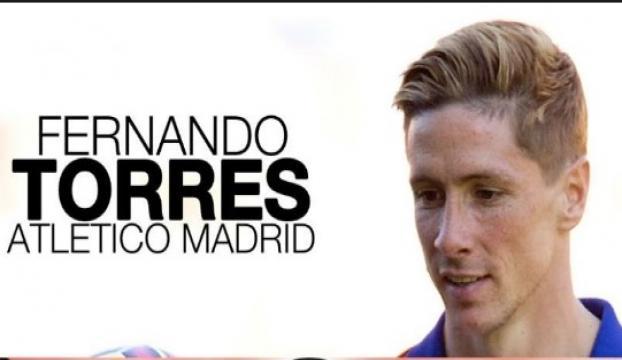 Yıldız futbolcu Fernando Torres ölümden döndü!