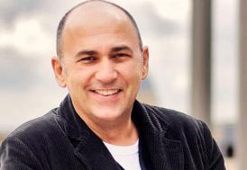 Yönetmen Özpetek'in yeni filmi İtalya'da tanıtıldı