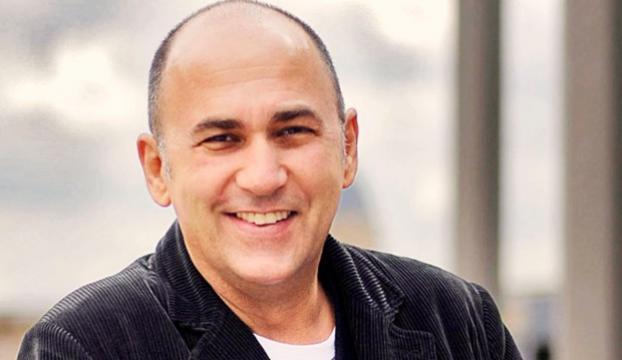 Yönetmen Özpetekin yeni filmi İtalyada tanıtıldı