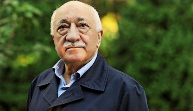 Gülenin avukatı açıkladı