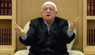FETÖ'nün elebaşı Gülen'e 'anksiyete' teşhisi konduğu ortaya çıktı