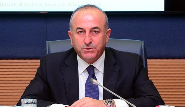 Libyadaki 9 Türk serbest