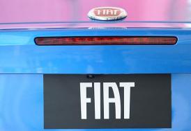 """Paris savcılığı, """"Fiat"""" hakkında adli soruşturma başlattı"""