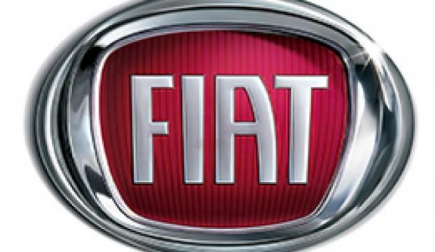 Fiat Doblo Amerikalı oluyor