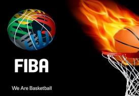 FIBA Şampiyonlar Ligi'nde grubunu lider bitiren Türk Telekom'da sevinç yaşanıyor