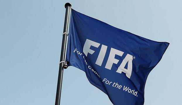 FIFAdan 1300 sayfalık rüşvet raporu