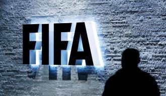 """FIFA Başkanı: """"Tüm zamanların en iyi Dünya Kupası"""""""