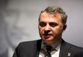 """Fikret Orman: """"VAR iyi ama Türkiye'de uygulaması rezalet"""""""