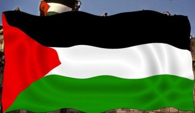 İsrailden Filistinli balıkçılara gözaltı