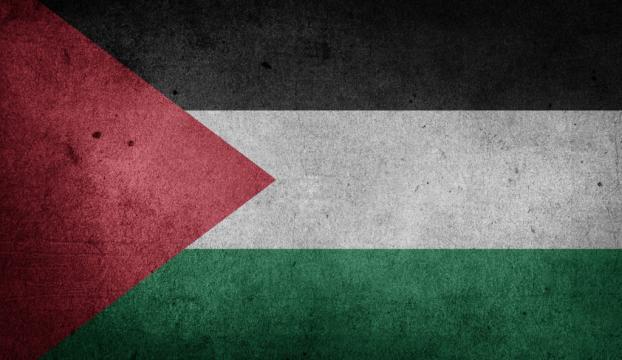 """Yahudi yerleşimcilerden Batı Şeriada """"ırkçı saldırı"""""""