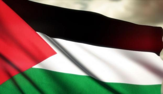 Gazze ekonomisinin kilidi çimento