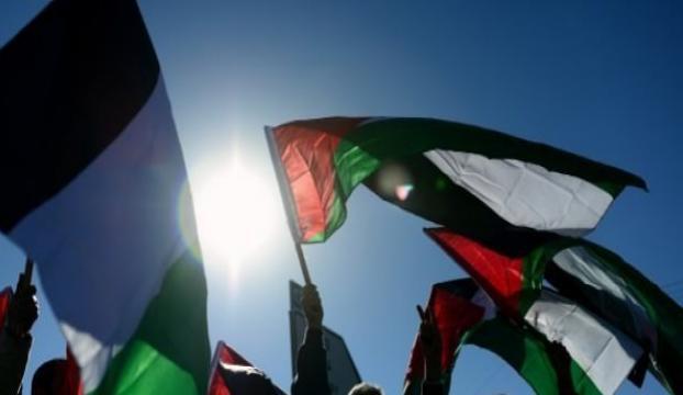 İsrail çıldıracak: Bir ülke daha...
