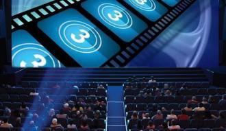 İstanbul'da film sektörünün durum analizi yapılacak