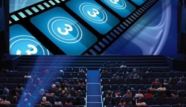 İstanbulda film sektörünün durum analizi yapılacak