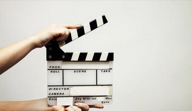"""31. Ankara Uluslararası Film Festivalinde """"Onur Ödülleri"""" sahiplerini buldu"""