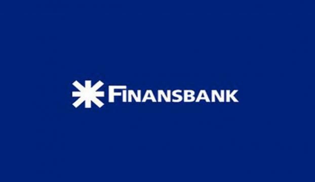 Finansbanktan halka arz kararı