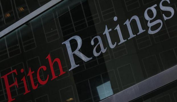 Fitch Ratings: Türkiyenin kamu finansmanı güçlü