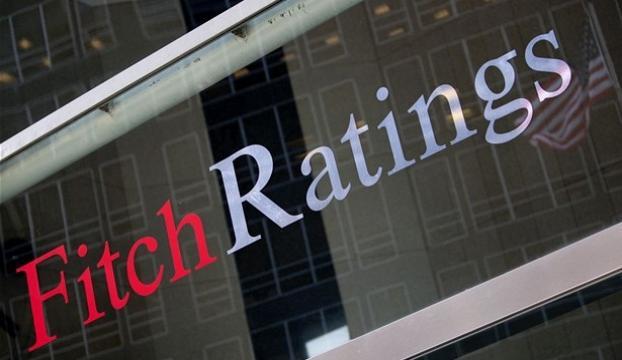 """Fitch Ratings: """"Çinde büyümenin bu yıl yüzde 2nin altına inmesini bekliyoruz"""""""