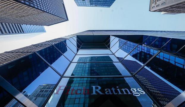 S&Pden sonra Fitch de Türkiyenin kredi notunu açıkladı