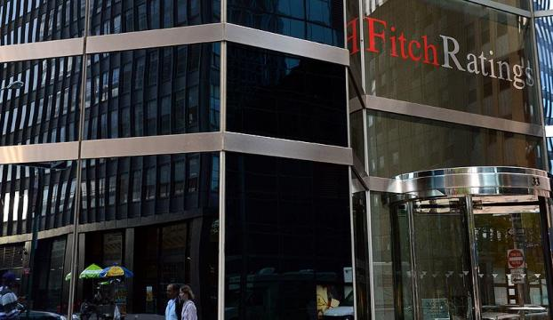 Fitchten kredi notu değişikliği beklenmiyor
