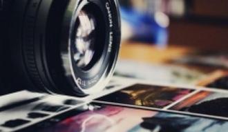 Fotoğrafçı ve kameramanlar Aydın'da buluşacak
