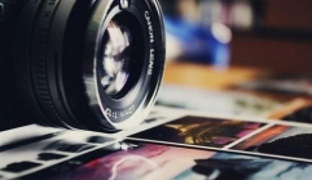 Fotoğrafçı ve kameramanlar Aydında buluşacak