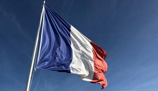 Fransız web sitelerine siber saldırılar düzenlendi