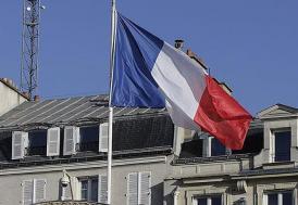 """Fransa'da """"öfkeli kocalar"""" için lojman açılacak"""
