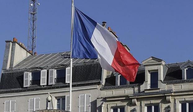 """Fransada """"öfkeli kocalar"""" için lojman açılacak"""