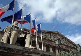 Fransız tipi laiklikten Fransız tipi 28 Şubat'a