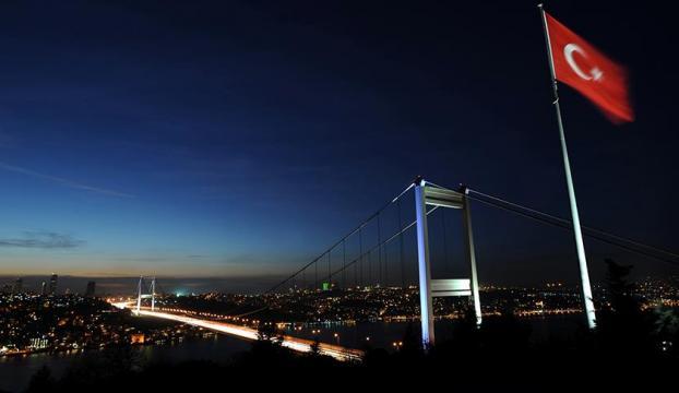 15 Temmuzda FSM Köprüsünü kapatanlara istenen ceza belli oldu