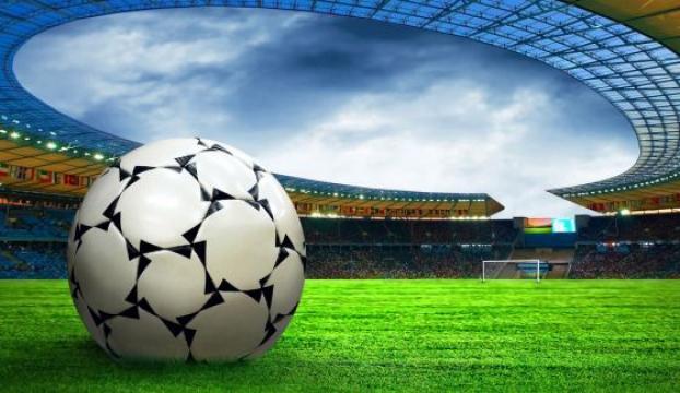 Avrupa liglerinde 9 takımın bileği bükülmedi Avrupa liglerinde 9 takımın bileği bükülmedi