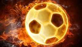 """""""Futbol'da şike kumpası"""" davası"""