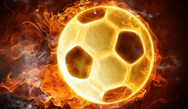 """""""Futbolda şike kumpası"""" davası"""