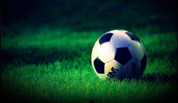 Galatasaray-Sivasspor maçı biletleri satışa çıktı