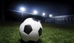 Haftanın futbol programı