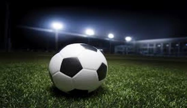 TFF 1. Ligde 97 yabancı futbolcu mücadele etti