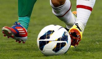 Futbol'da toplu sonuçlar