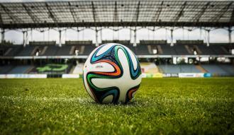 PFDK'dan 5 Süper Lig takımına ceza