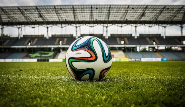 Spor Toto Süper Ligde 28. hafta tamamlandı